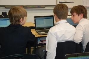 Electives - Computer Programming