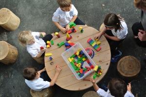 KCS Outdoor Classroom 02