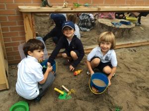 KCS Outdoor Classroom 04