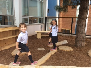 KCS Outdoor Classroom 06