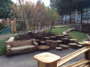 KCS Outdoor Classroom 07