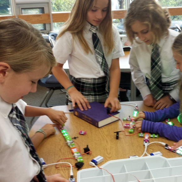 LittleBits_KCS_September_crop