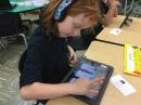 iPads - 4836896
