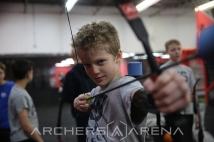 Archery - 6072105