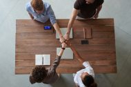 photo-of-people-doing-fist-bump-3184430