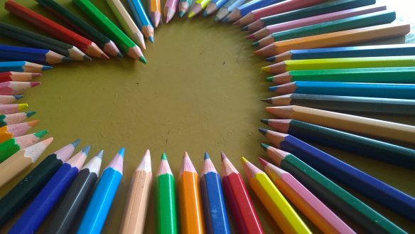 rainbow-color-pencil-colors